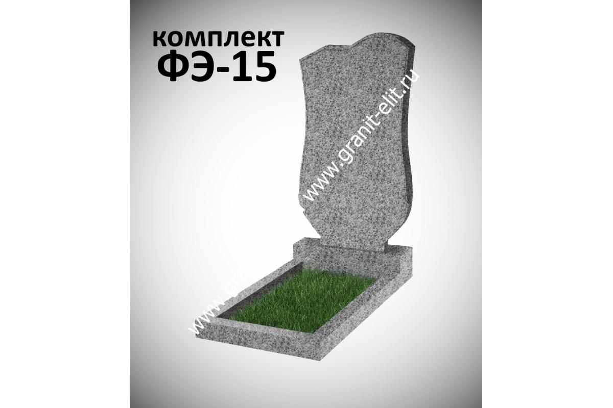 Памятники гранит нижний новгород каталог товаров цены на памятники москвы беларуси