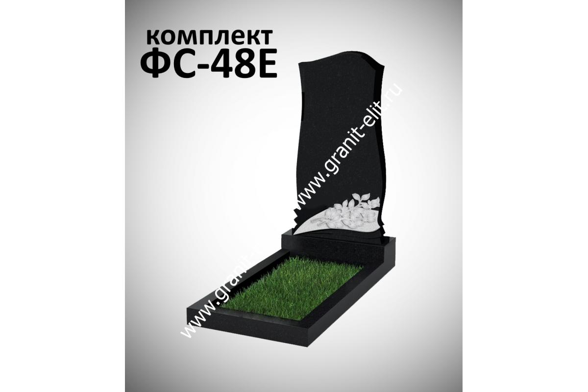 Где заказать памятник на могилу в новосибирске заказать памятник минск нижний новгород