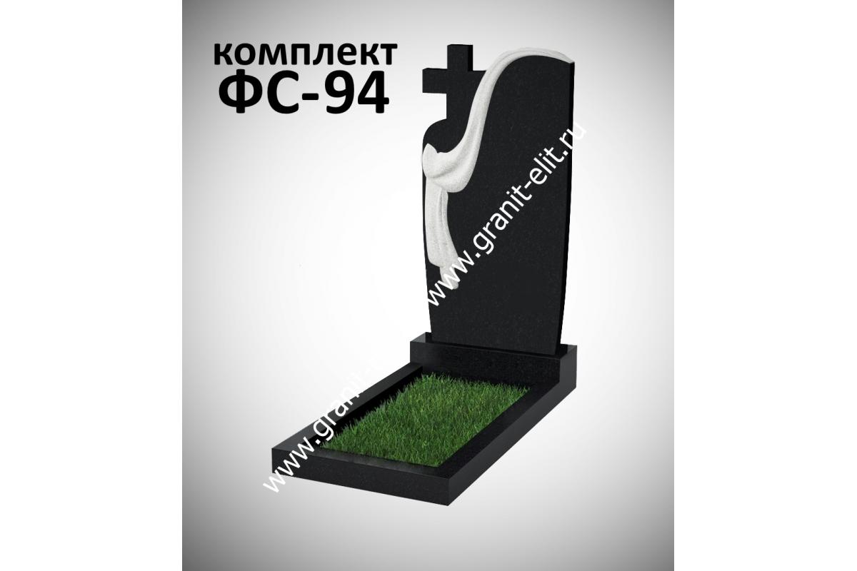 Цена на памятники цены новосибирск адреса надгробные плиты фото ш