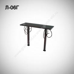 Лавка Л-06Г