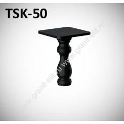 Стол гранитный TSK-50